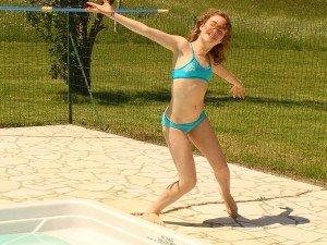 12 mai 2012... enfin... la piscine est ouverte 208-300x225